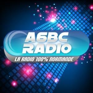 A6BC Radio - La Radio 100% Normande !!!
