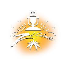 Radio Zol Caliente Onlie