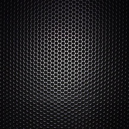 • DJ DAY SCOFIELD - MIX DE RITMOS -