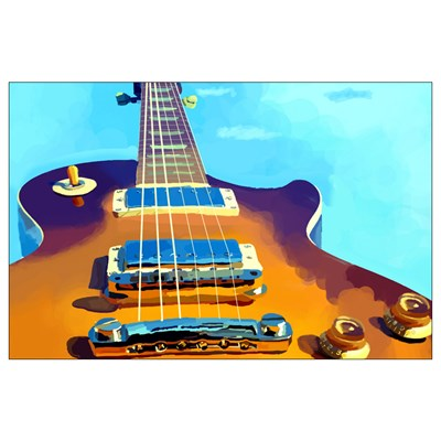 Classic Rock & Hard Rock