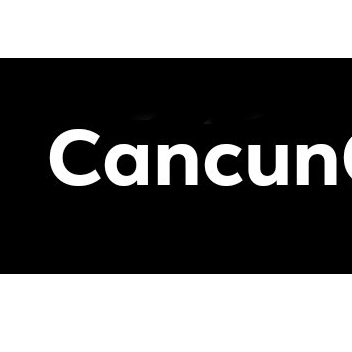 Cancunchat Radio