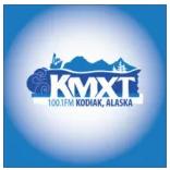 KMXT - Kodiak, Alaska
