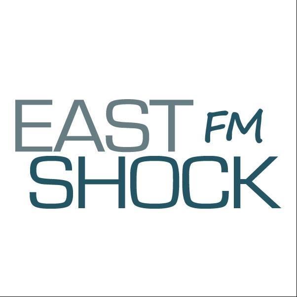 East Shock FM