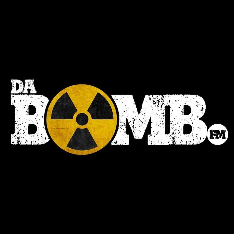 DA Bomb New Zealand