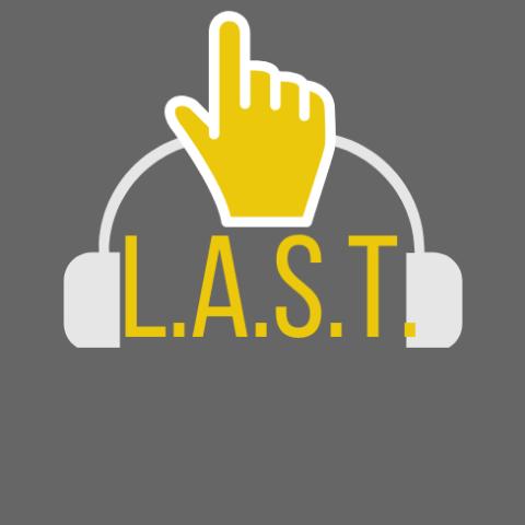 L.A.S.T. Radio Show
