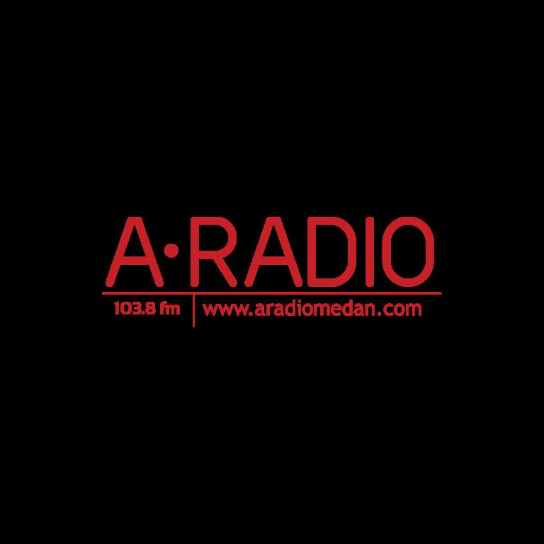 A Radio 103.8 FM