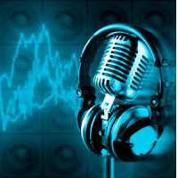 Seamos radio