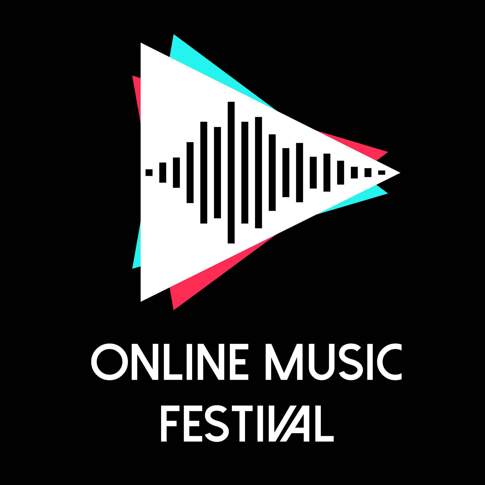 onlinemusicfestival