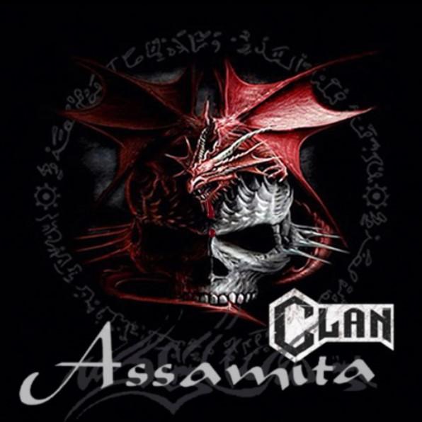 clan assamita