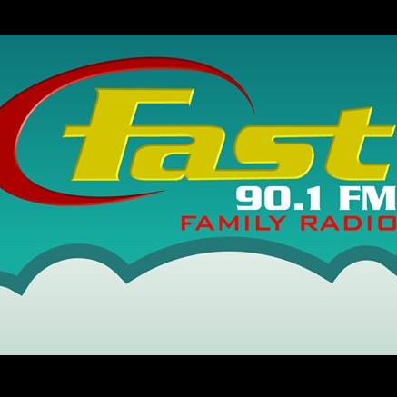 Radio Fast FM