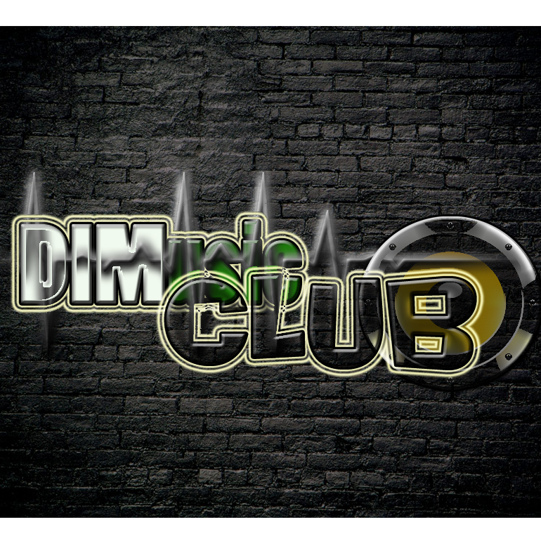 Digital International Music Club