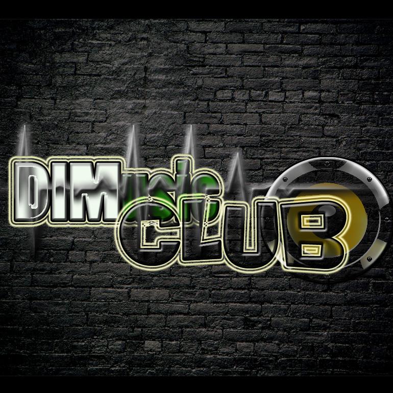 Digital International Music Club
