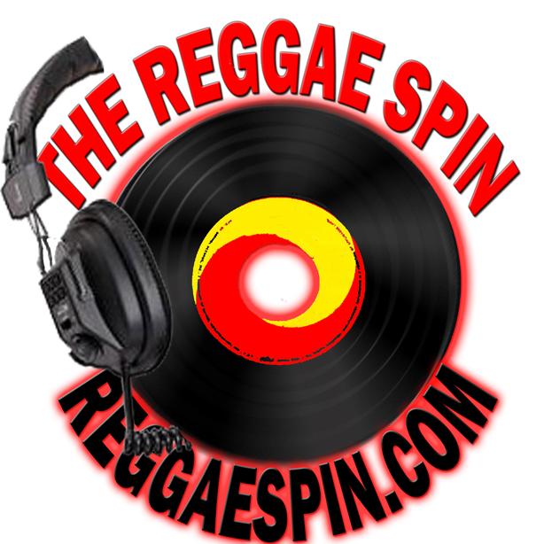 The Reggae Spin
