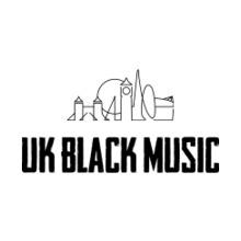 UK BLACK MUSIC