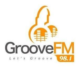 Groove Fm 98.1