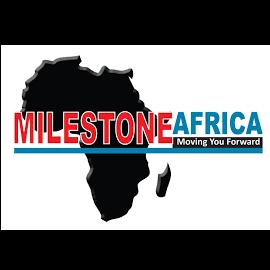 Milestone Africa