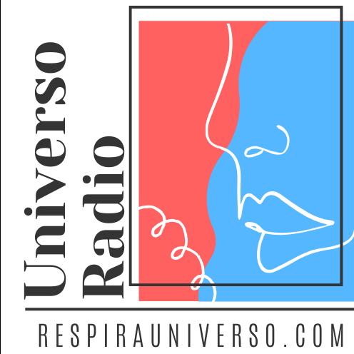Universo Radio