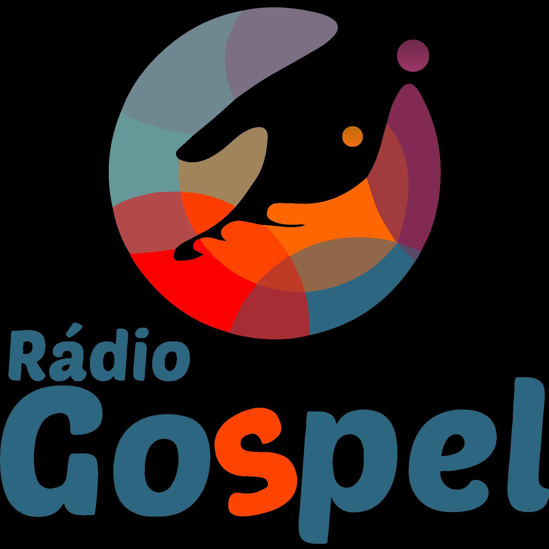 Gospel Ibipitanga