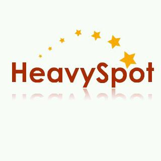 HeavySpot Radio
