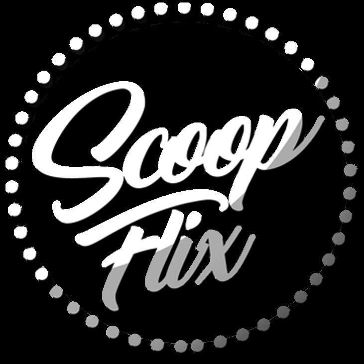 Scoopflix