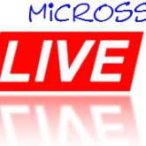 MICROSSILON RADIO  TV 88.9 FM NJ