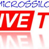 MICROOSSILON RADIO TV NJ