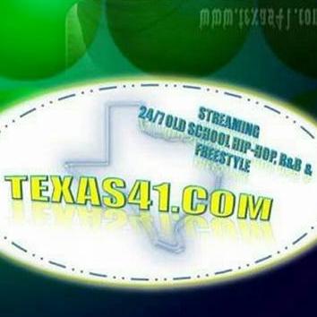 texas41.com