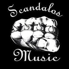 Hashtag Radio Sud Stil Scandalos