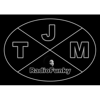JTM Radio Funky