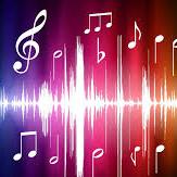 radio solo clasicos