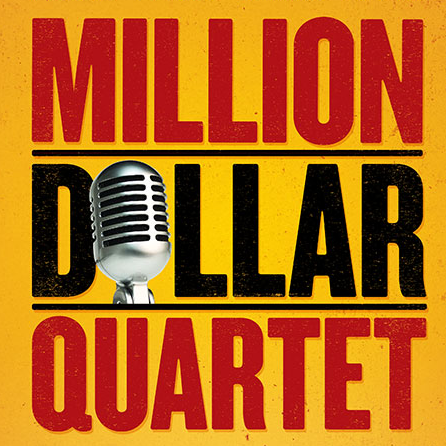 The Million Dollar Quartet Radio