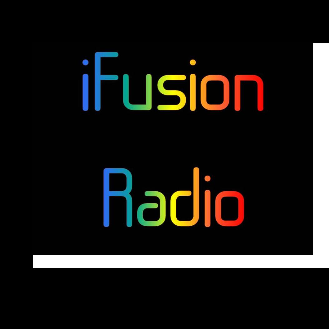 iFusion Music Radio
