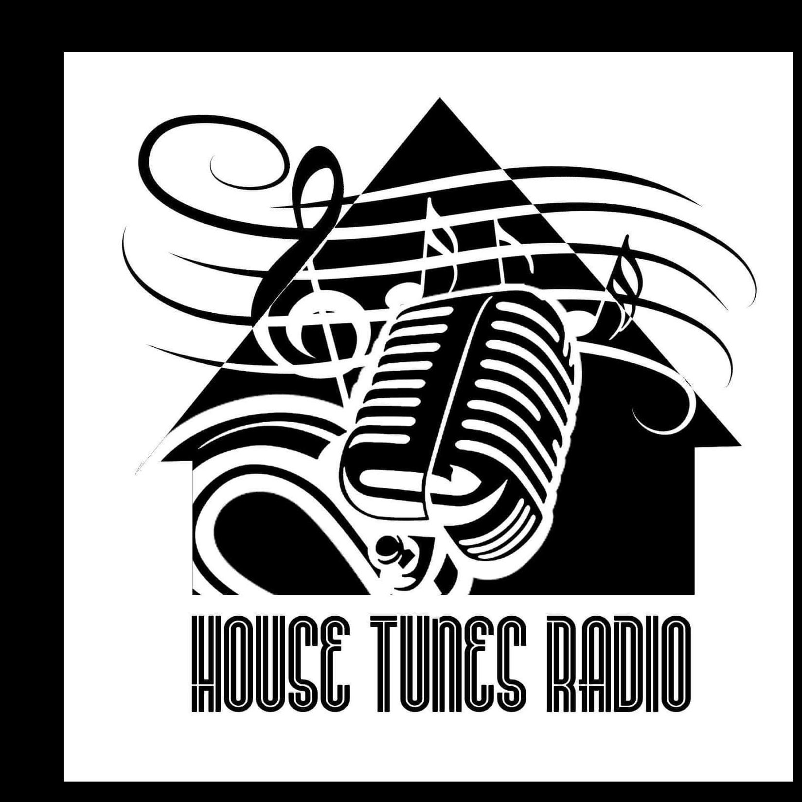 House Tunes Radio