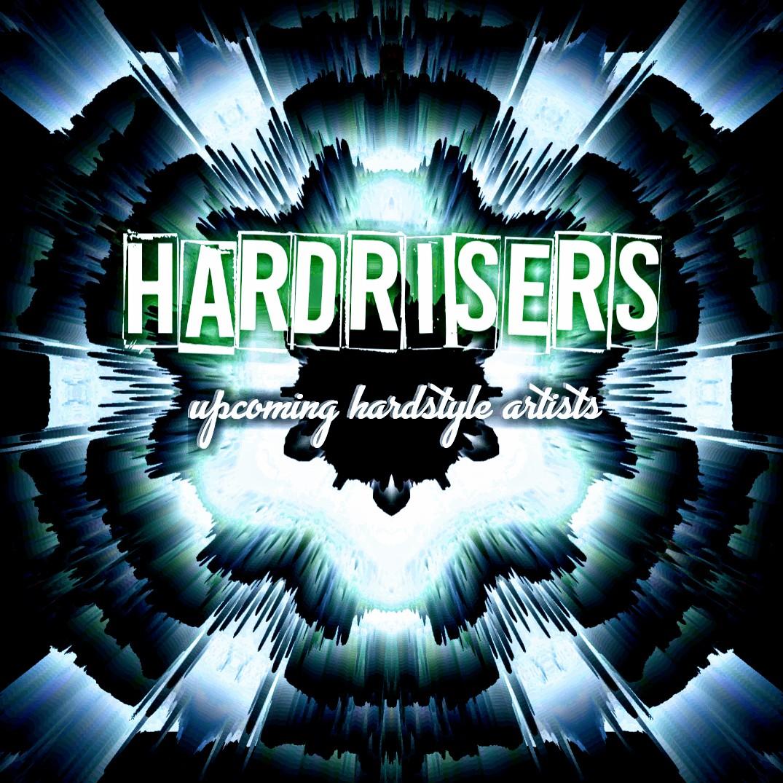 Hardrisers Radio