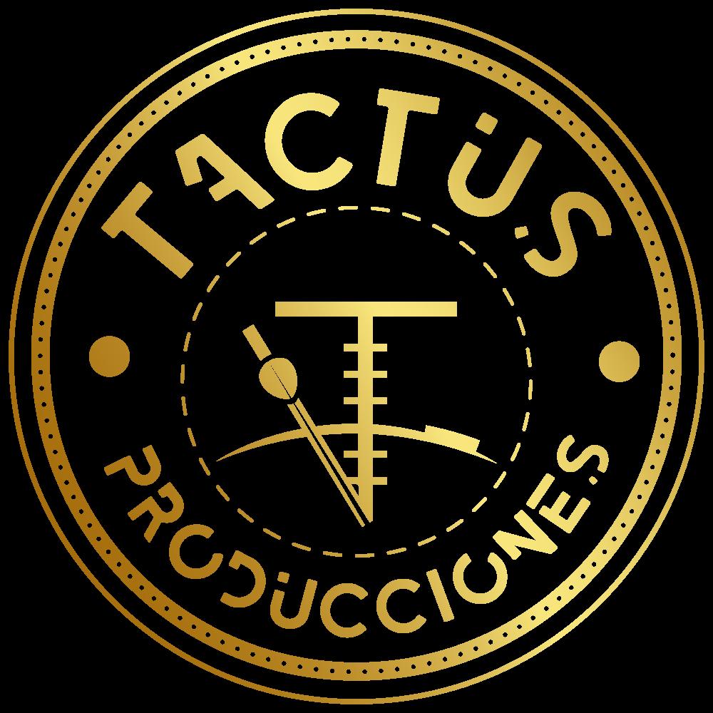 Tactus Producciones