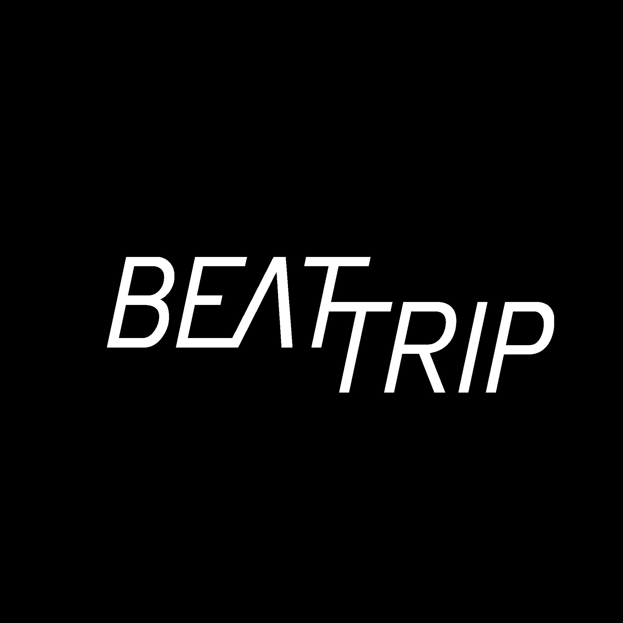 BeatTrip.in