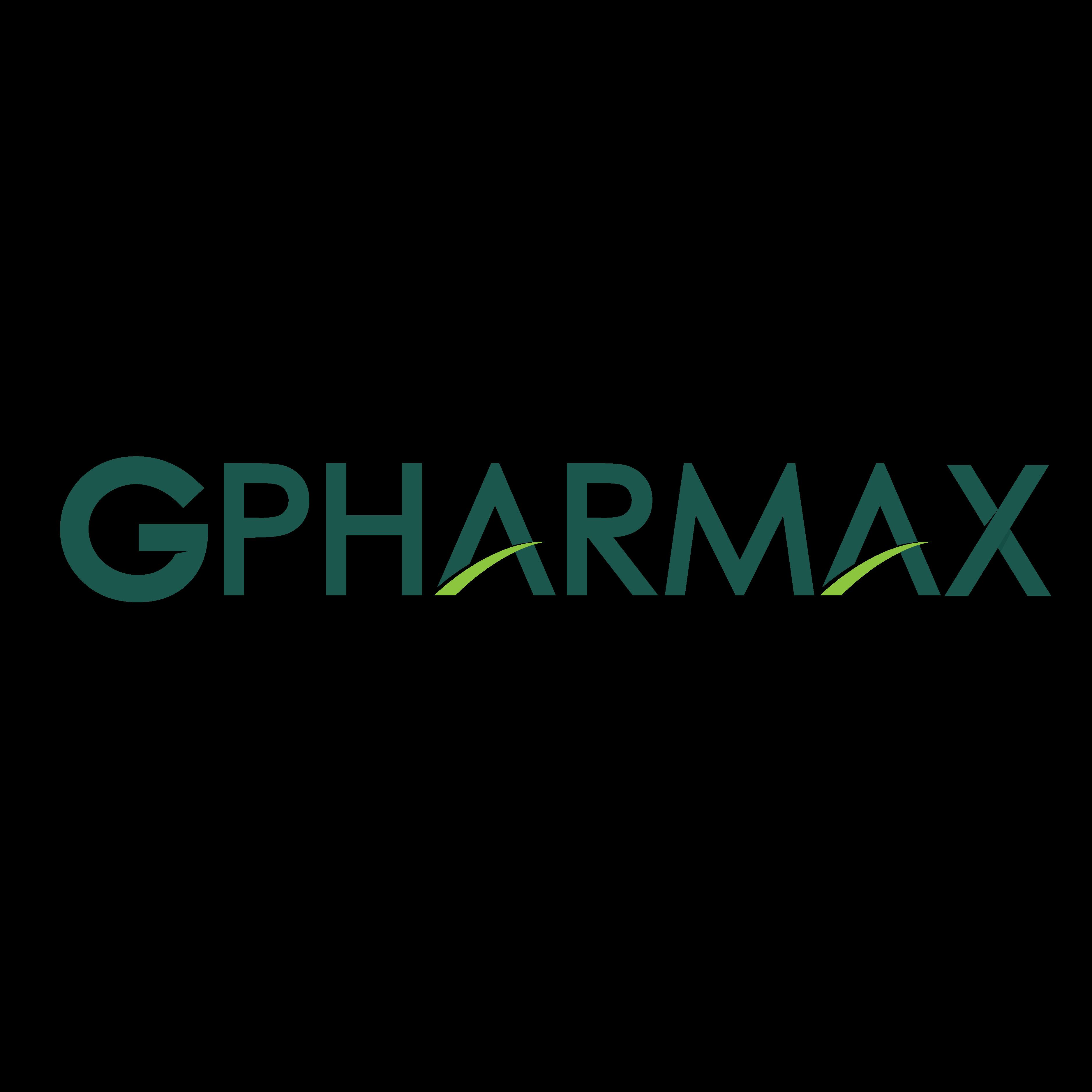 GPHARMAXHQ