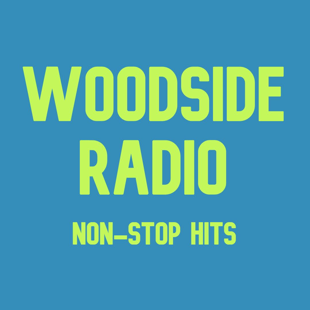 Woodside Radio