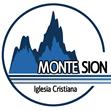 Monte Sion - Iglesia Cristiana
