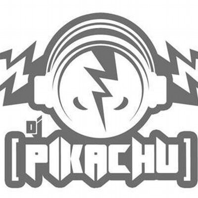 Dj Pikachu El mas full