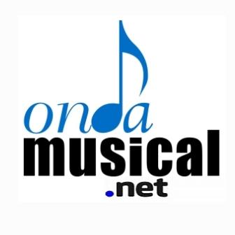 Onda Musical de Yecla