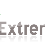 Extremo Channel