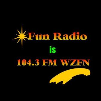 Fun Radio WZFN