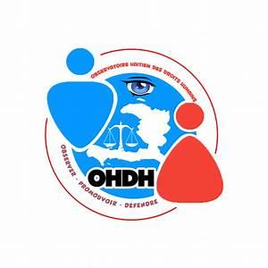 OHDH Web radio