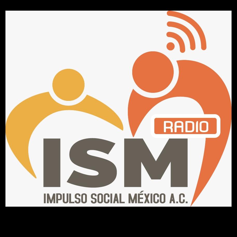 Impulso Social México A.C.