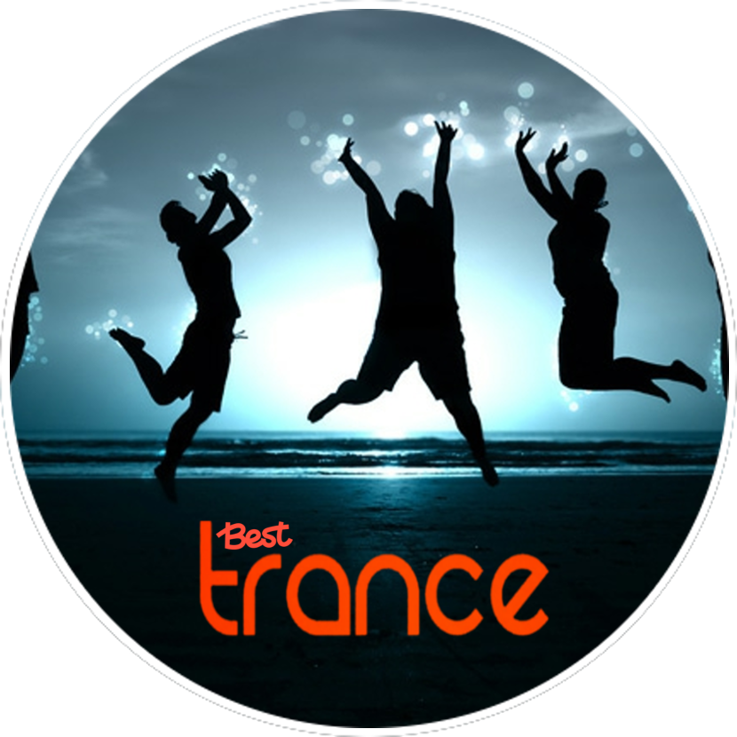 Best Trance Portugal