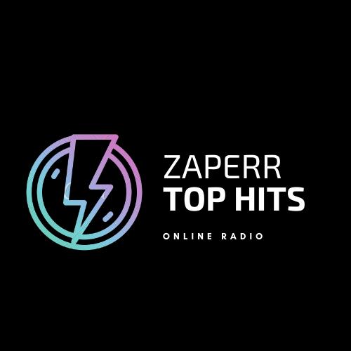 Zaperrr Top Hits