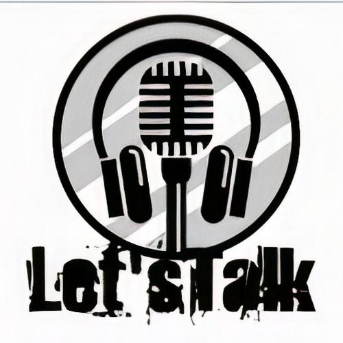 LetsTalk Radio