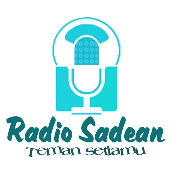 Radio Sadean