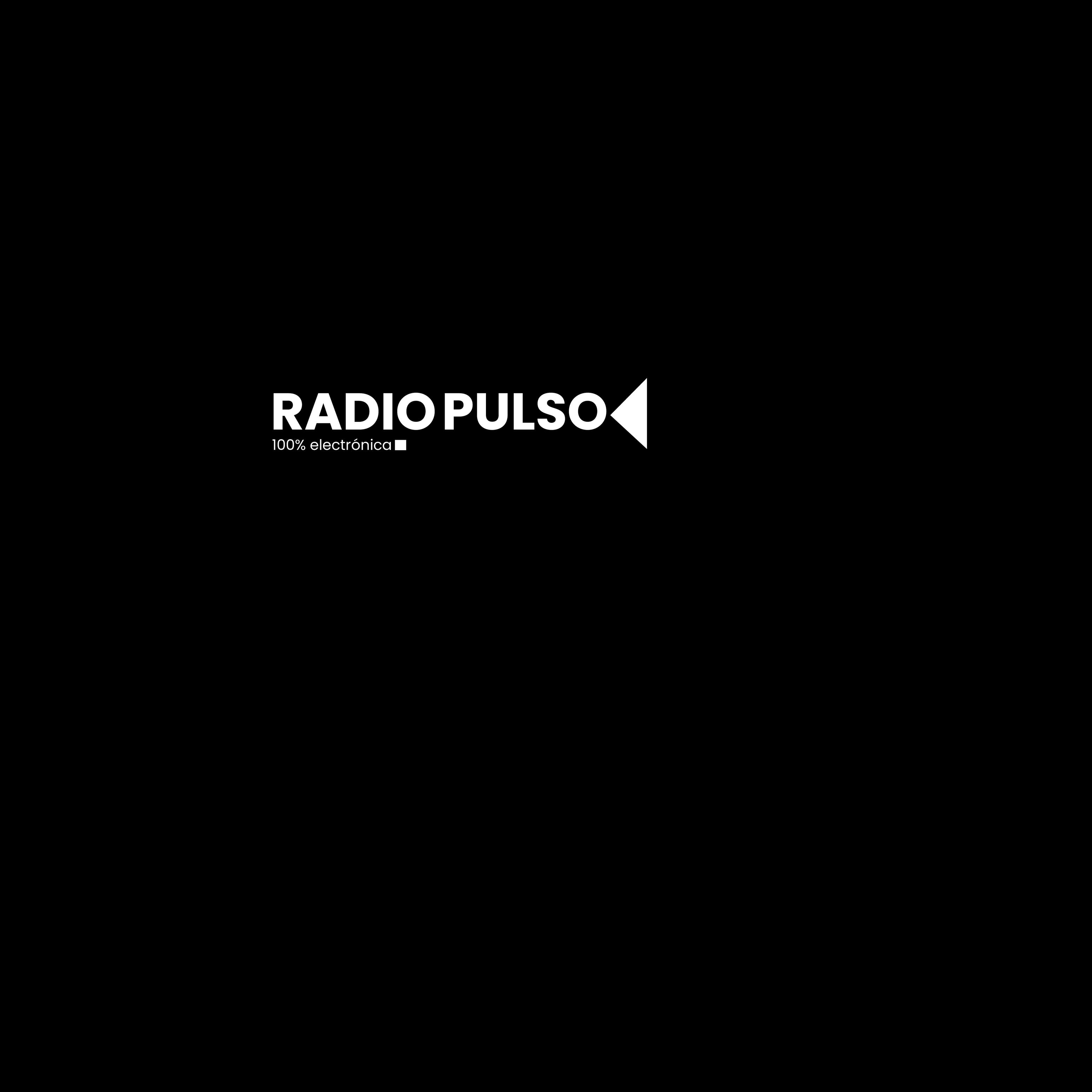 Radio Pulso 100% electrónica